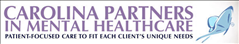 Carolina Partners In Mental Health