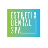 Esthetix Dental Spa