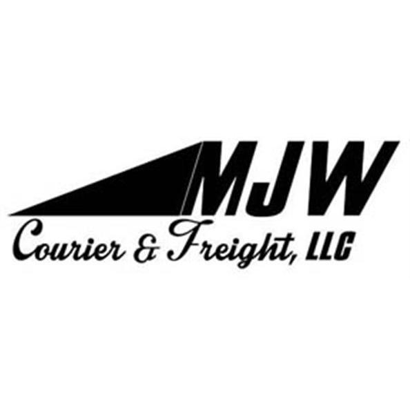 MJW Courier and Freight