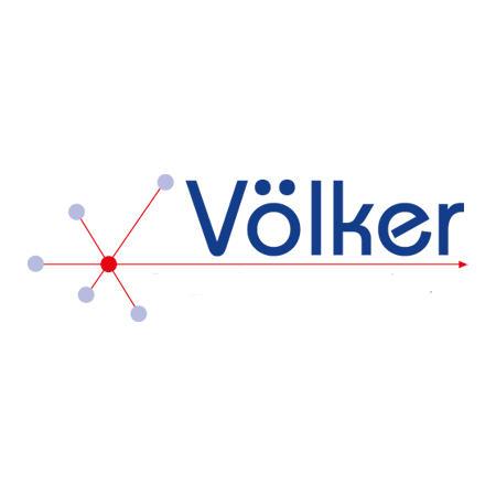 Bild zu Gerald Völker Büro- und Datensysteme GmbH in Düsseldorf