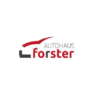 Bild zu Automobile Andreas Forster e.K. in Altenstadt an der Waldnaab