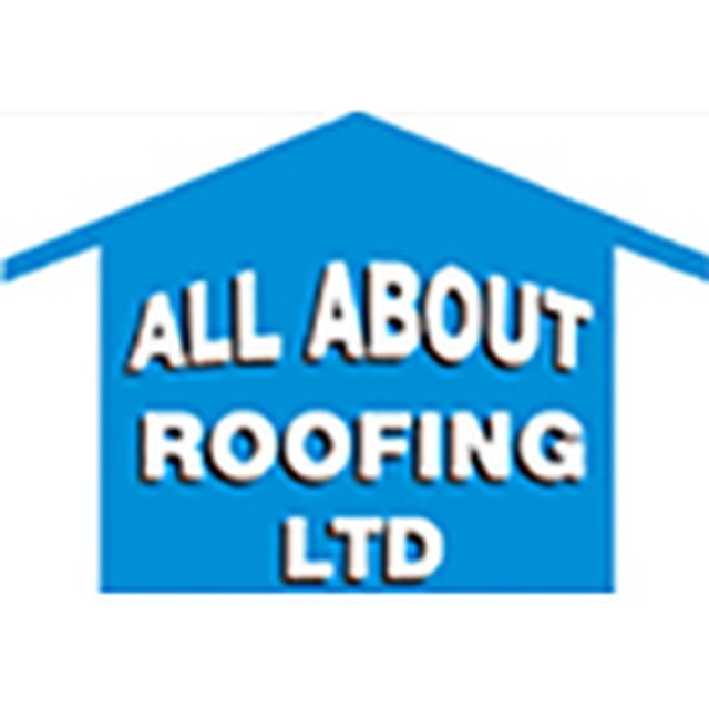 All About Roofing Ltd - Plymouth, Devon PL3 5QW - 01752 300127 | ShowMeLocal.com