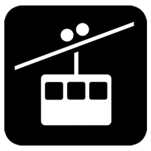 Gondola Ski & Sports