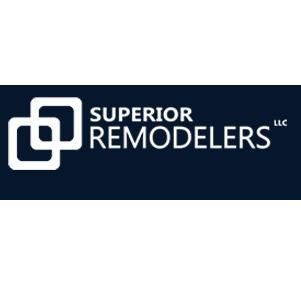Superior Remodelers