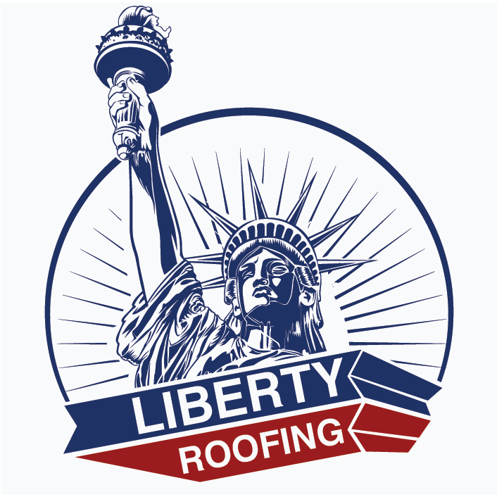 Liberty Roofing - Hackettstown, NJ 07840 - (908)684-1500 | ShowMeLocal.com