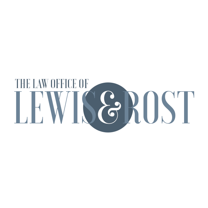 The Law Office of Lewis and Rost