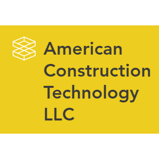 American Construction Tech LLC - Flower Mound, TX 75028 - (469)933-4955 | ShowMeLocal.com