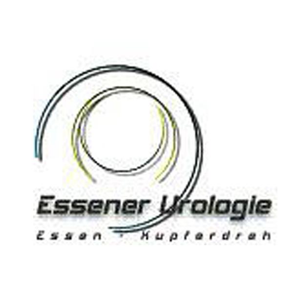Bild zu Urologische Gemeinschaftspraxis - Dr. med. Alexander Hinn & Dr. med. Martin Diedrich in Essen