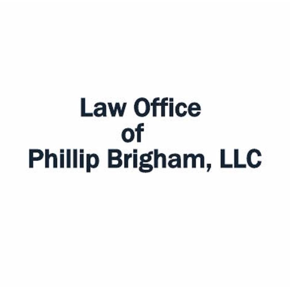 photo of Law Office of Phillip Brigham, LLC