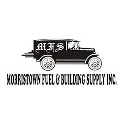 Morristown Fuel & Building Supply Co Inc.