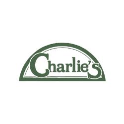 Charlie's Homemade Pizza & Italian Cuisine - Sylvania, OH - Restaurants