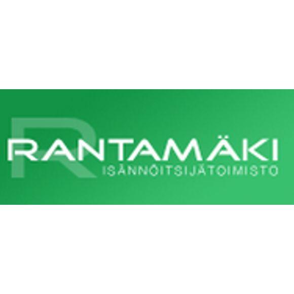 Isännöinti Rantamäki