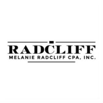 Melanie Radcliff CPA - Fayetteville