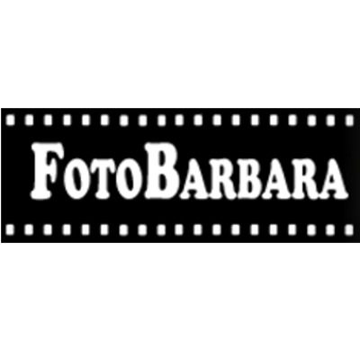 Foto Barbara