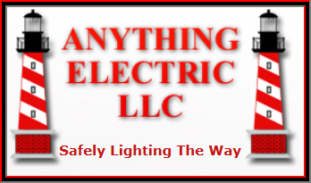 Anything Electric LLC image 1