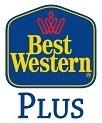 Best Western Plus Siegen Inn