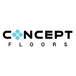 Concept Floors - Five Dock, NSW 2046 - 0422 612 669 | ShowMeLocal.com