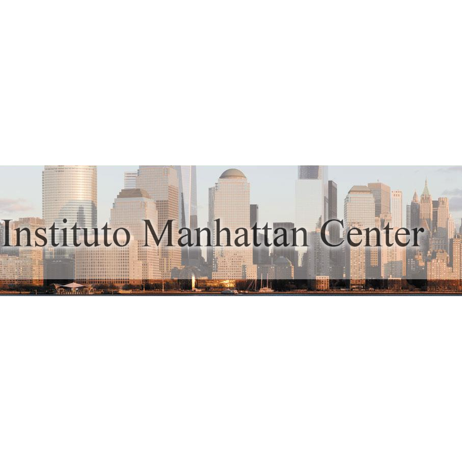 Instituto Manhattan Center
