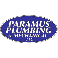 Paramus Plumbing & Mechanical