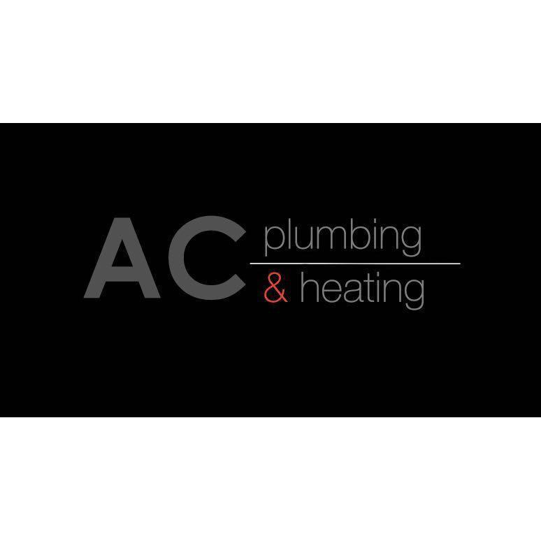 AC Plumbing & Heating