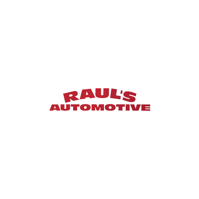 Raul's Automotive & Towing - Leicester, MA - Auto Towing & Wrecking