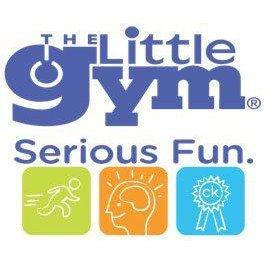 The Little Gym of Marlton