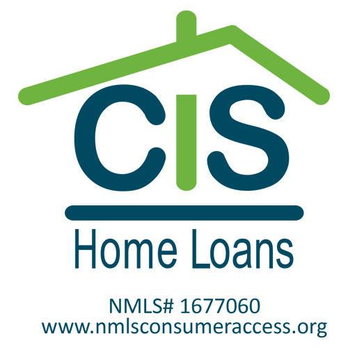 CIS Home Loans - Columbus, MS - Mortgage Brokers & Lenders