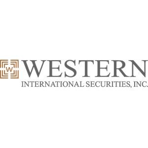Western International Securities, Inc.