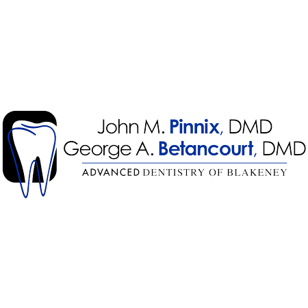 Cosmetic Dentist in NC Charlotte 28277 Advanced Dentistry of Blakeney 8918 Blakeney Professional Dr Ste 100 (704)543-1102