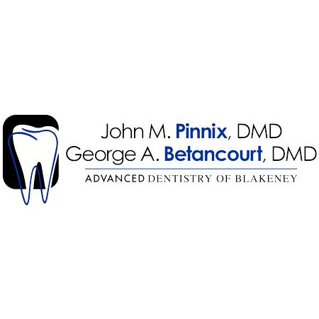 Advanced Dentistry of Blakeney - Charlotte, NC 28277 - (704)543-1102 | ShowMeLocal.com