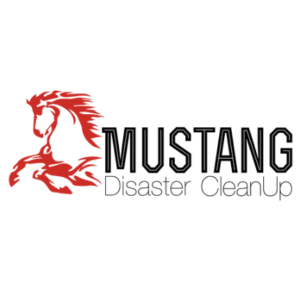 Mustang Disaster Cleanup