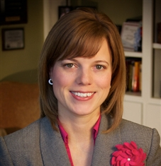 Stephanie Milosavlevski - Ameriprise Financial Services, Inc. image 0