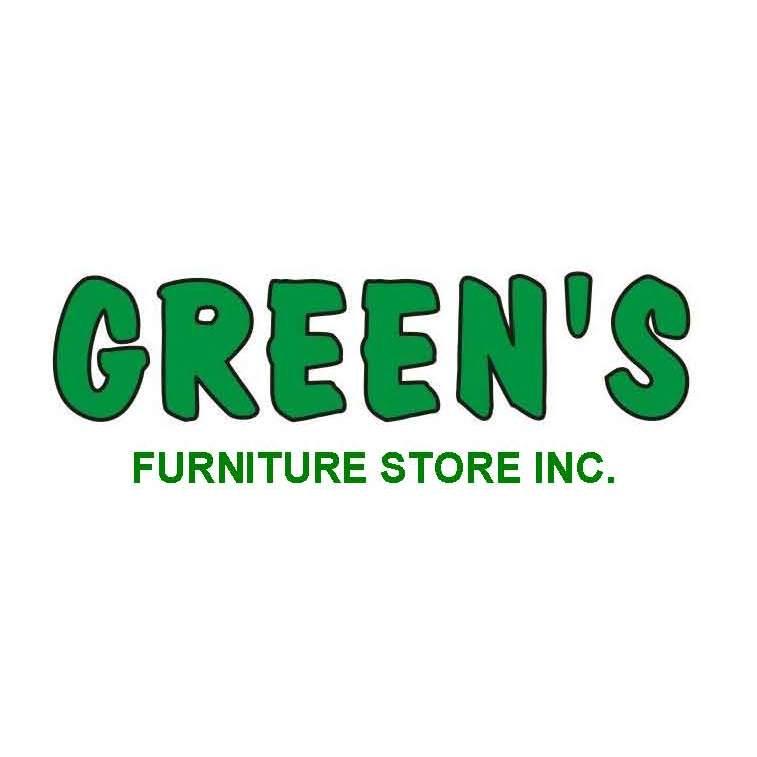 Green's Furniture Store, Inc