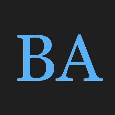 Bakkum & Associates, LLC