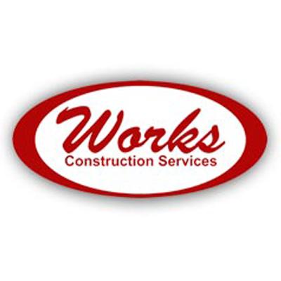 Works Construction - Rapid City, SD - General Contractors