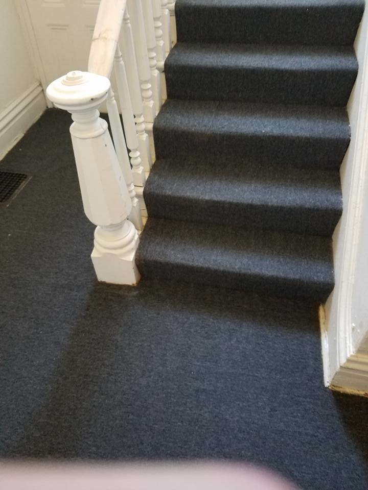 Super Duper Carpet and Duct Cleaning in Pittsburgh, PA ...