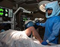 Image 5 | Dr. Andrew Martin