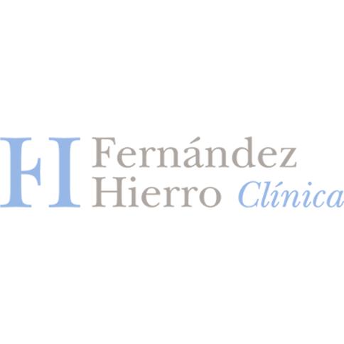 Clínica Fernández Hierro
