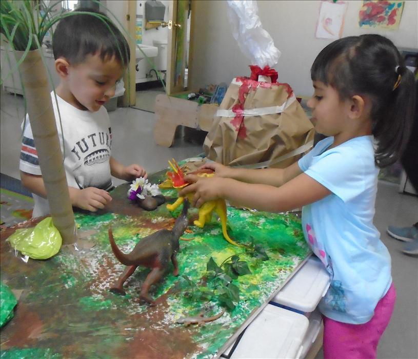 preschool el paso tx westside kindercare el paso tx www kindercare our 688