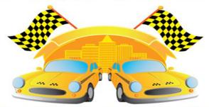 Checker Cab image 0