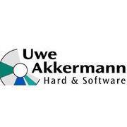Bild zu Hard und Software Inh. Uwe Akkermann in Warstein