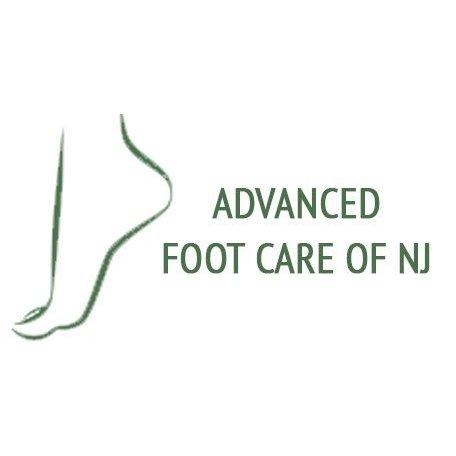 Advanced Foot Care of NJ: Anant Joshi, DPM