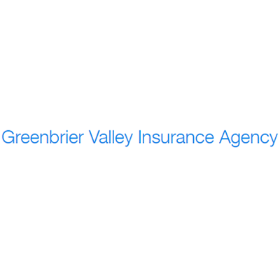 Greenbrier Valley Insurance Agency