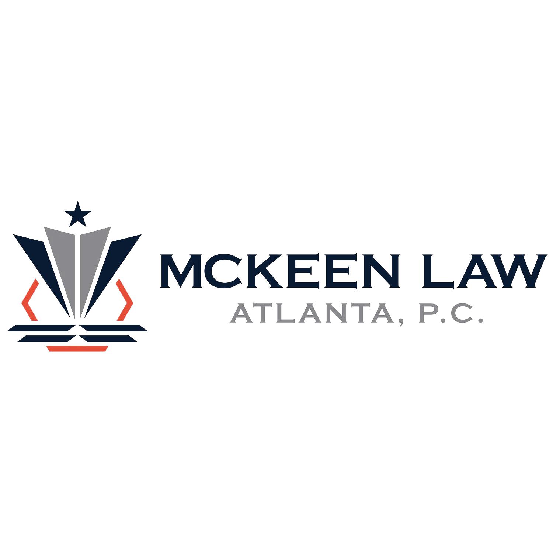 photo of McKeen Law Atlanta, P.C.