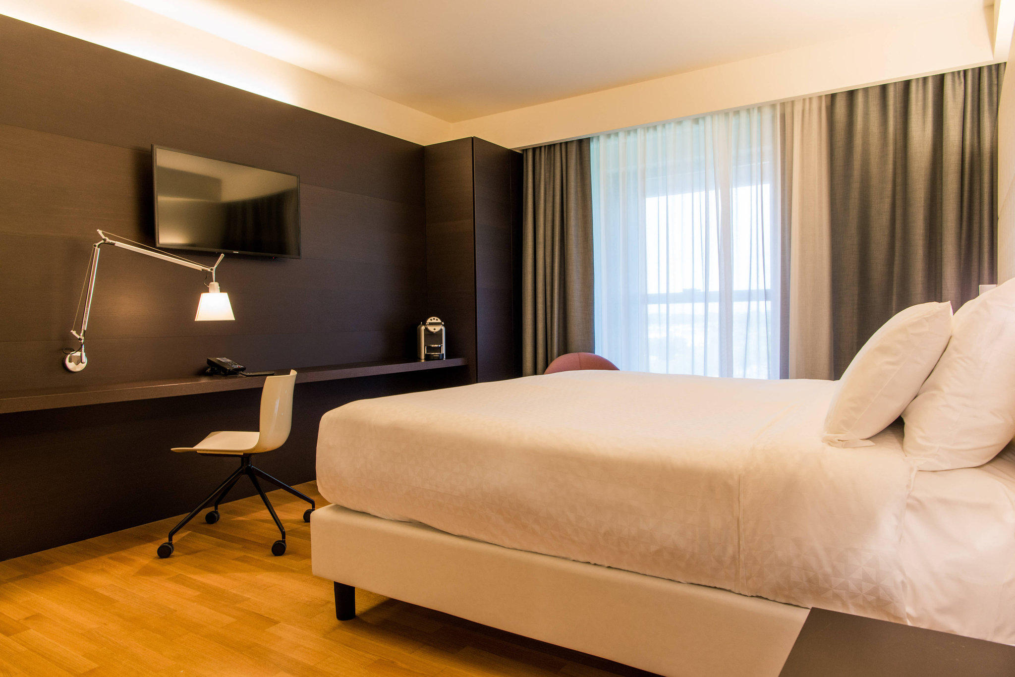 Images Four Points by Sheraton Venice Mestre