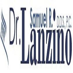 Dr. Samuel R. Lanzino Dds