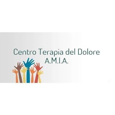 Centro Terapia del Dolore