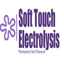 Soft touch electrolysis skin care westbrook maine me for Adalia salon westbrook me