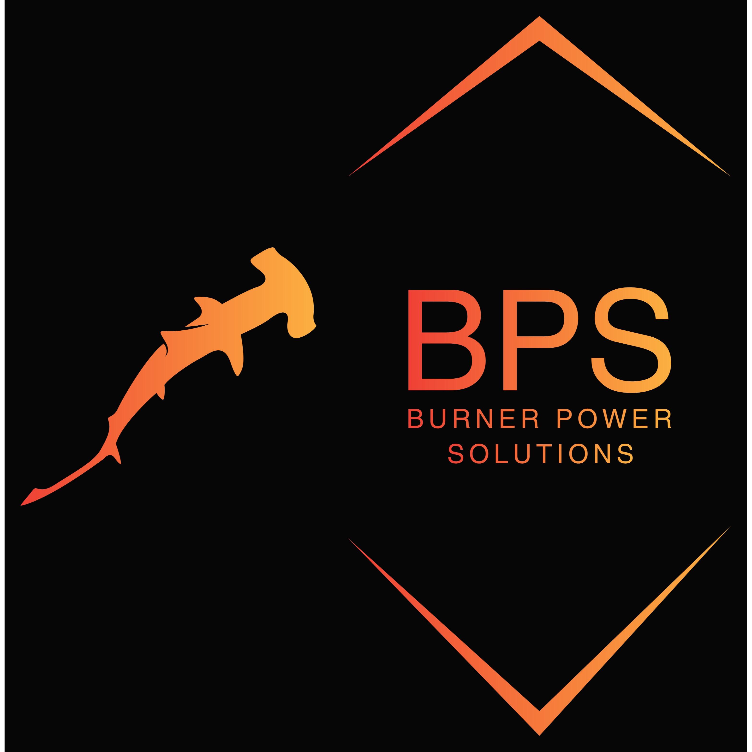 Burner Power Solutions