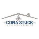 Bild zu Stuckateurbetriebe CONA STUCK in Breisach am Rhein